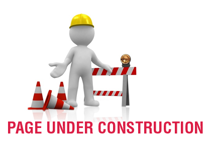 www.adrak.in_page_under_construction